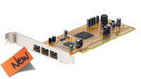 Placas PCI