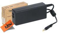 Transformadores Compatíveis para Portáteis - Akyga