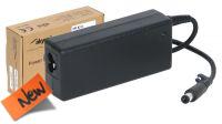 Transformador 65W compatível HP 18.5V 3.5A DC:5.0/7.4mm