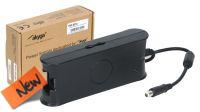 Transformador 65W compatível DELL 19.5V 3.34A DC:5.0/7.4mm+pin