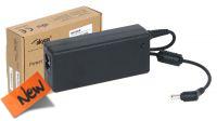 Transformador 65W compatível Acer 19V 3.42A DC1.7/5.5mm