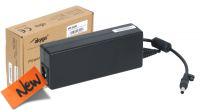 Transformador 90W compatível HP 19V 4.74A DC:1.7/4.8mm