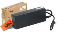 Transformador 90W compatível HP 19V 4.74A DC:5.0/7.4mm