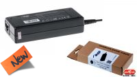 Transformador 90W compatível Dell 19.5V 4.62A DC:5.0/7.4mm+pin