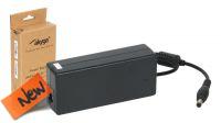 Transformador 65W compatível Fujitsu Siemens 20V 3.25A DC: 5.5/2.5mm