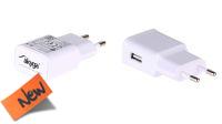 Carregadores USB - Akyga