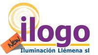 ilogo