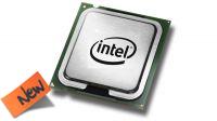 Cooler Intel