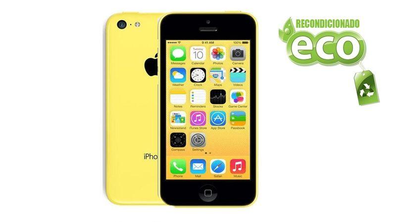 IPH 026 >> Cor: Amarelo