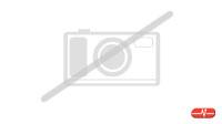 Kit de ferramentas chave magnética com pontas 38 peças