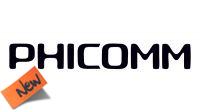Phicomm