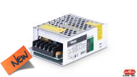 Tranformadores para LED - Akyga