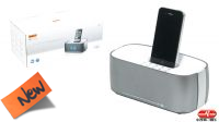 iPod/iPhone/iPad/MP3/MP4