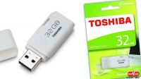 Pen USB 2.0 Toshiba