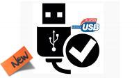 USB Micro/Mini